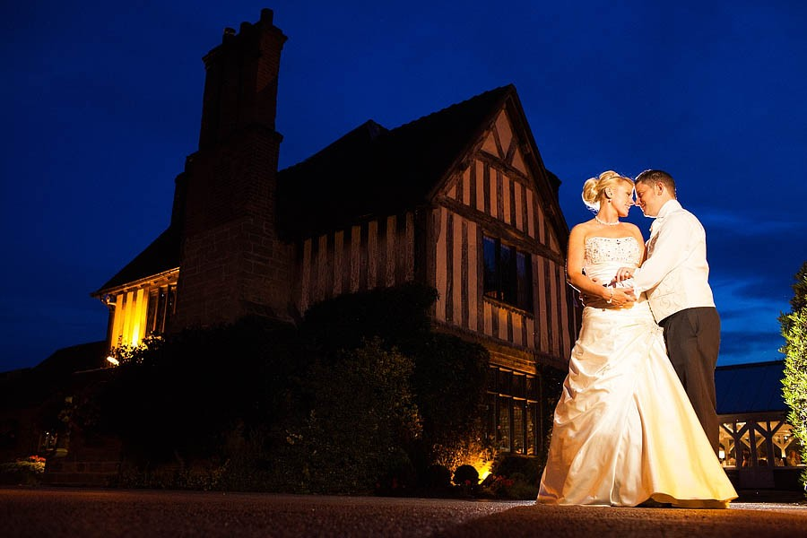 moat-house-acton-trussell-wedding-photographs024-recommended-wedding-photographers