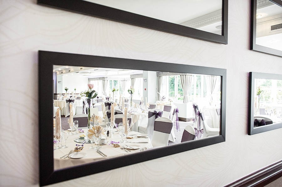 moat-house-acton-trussell-wedding-photographs033-recommended-wedding-photographers