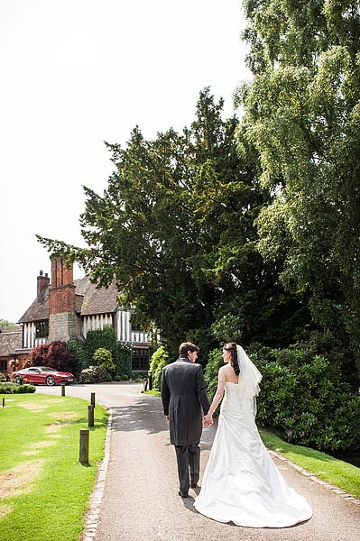 moat-house-acton-trussell-wedding-photographs036-recommended-wedding-photographers