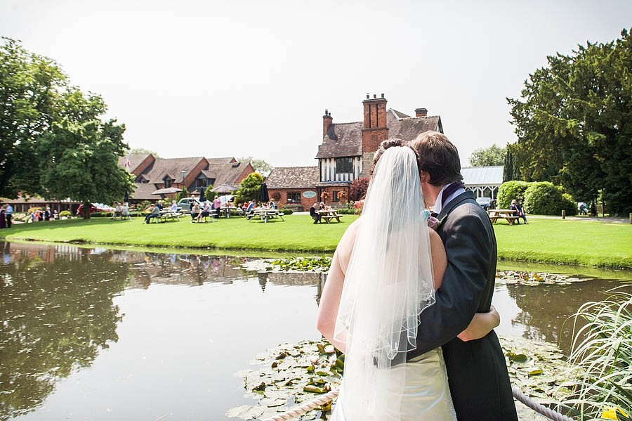 moat-house-acton-trussell-wedding-photographs037-recommended-wedding-photographers