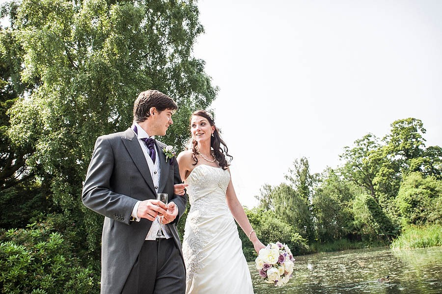 moat-house-acton-trussell-wedding-photographs043-recommended-wedding-photographers