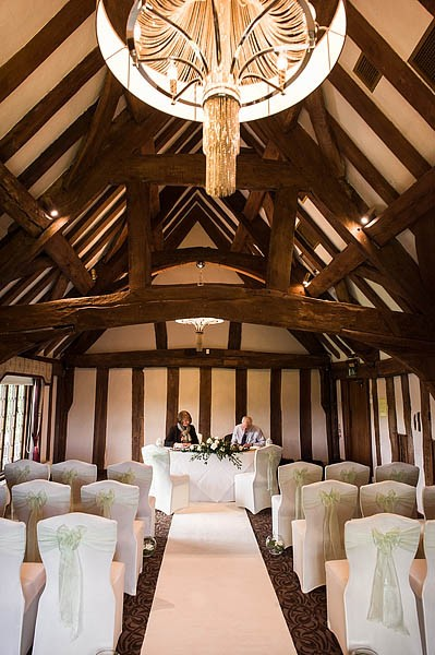 moat-house-acton-trussell-wedding-photographs051-recommended-wedding-photographers