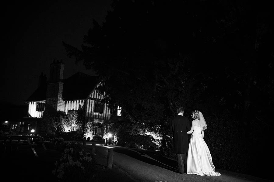 moat-house-acton-trussell-wedding-photographs054-recommended-wedding-photographers