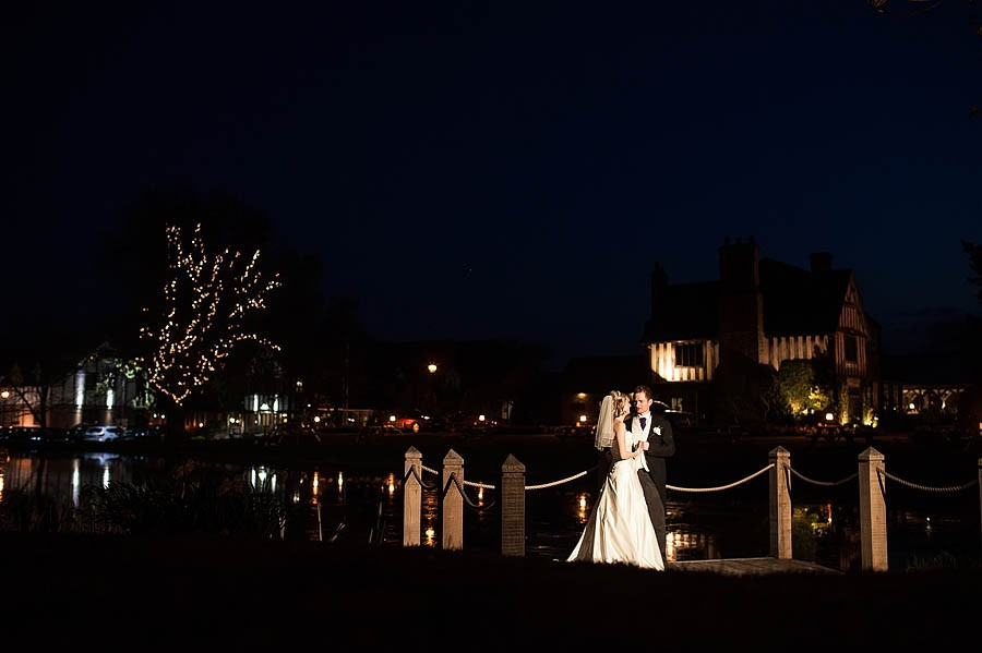 moat-house-acton-trussell-wedding-photographs055-recommended-wedding-photographers