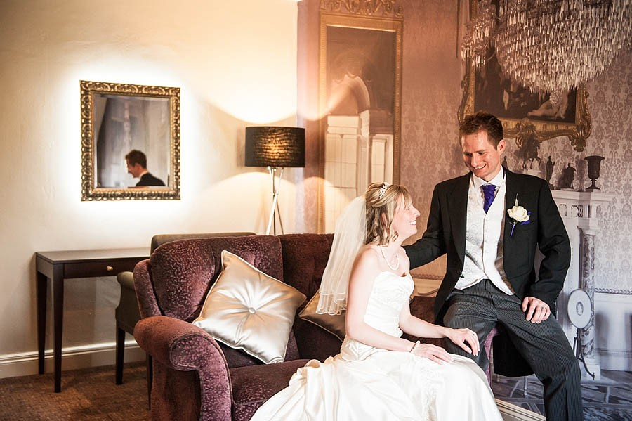moat-house-acton-trussell-wedding-photographs060-recommended-wedding-photographers