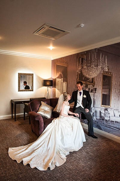 moat-house-acton-trussell-wedding-photographs061-recommended-wedding-photographers