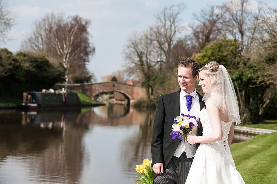 moat-house-acton-trussell-wedding-photographs063-recommended-wedding-photographers