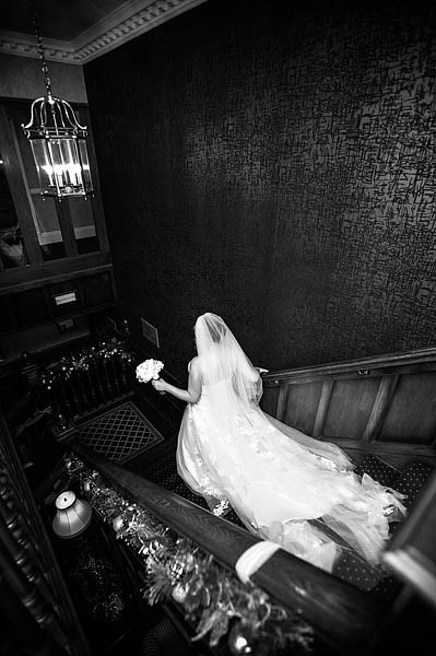 moat-house-acton-trussell-wedding-photographs069-recommended-wedding-photographers