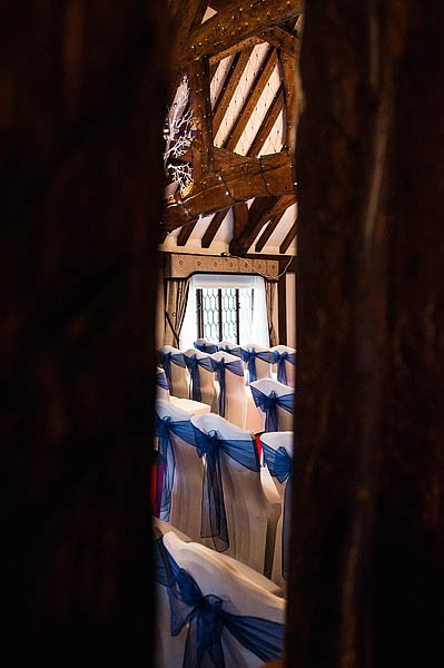 moat-house-acton-trussell-wedding-photographs070-recommended-wedding-photographers
