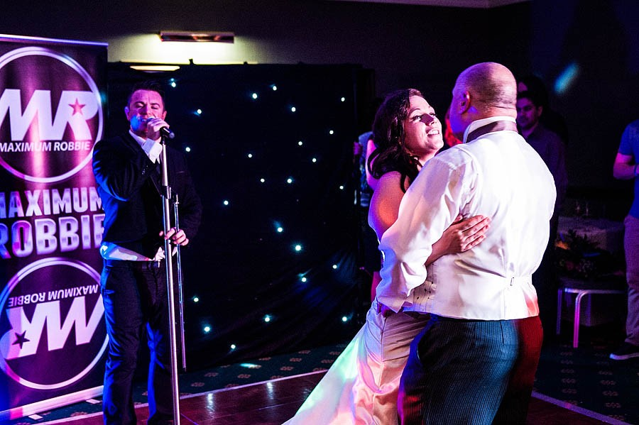 moat-house-acton-trussell-wedding-photographs071-recommended-wedding-photographers