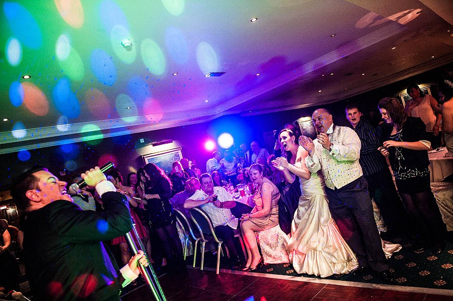 moat-house-acton-trussell-wedding-photographs072-recommended-wedding-photographers