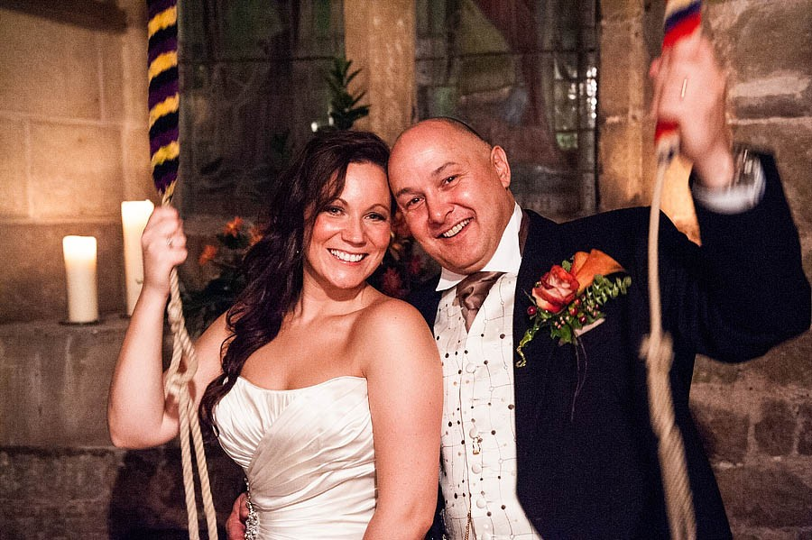 moat-house-acton-trussell-wedding-photographs074-recommended-wedding-photographers