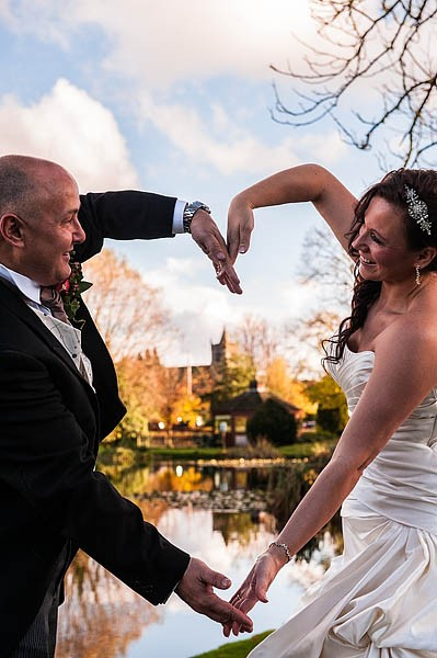moat-house-acton-trussell-wedding-photographs075-recommended-wedding-photographers
