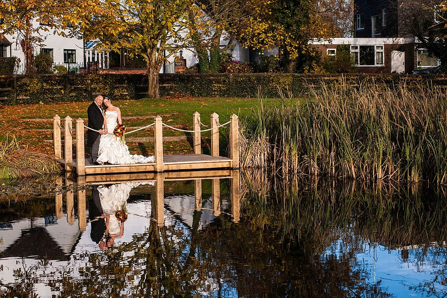 moat-house-acton-trussell-wedding-photographs076-recommended-wedding-photographers