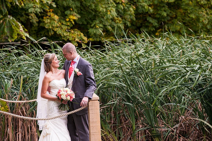 moat-house-acton-trussell-wedding-photographs083-recommended-wedding-photographers