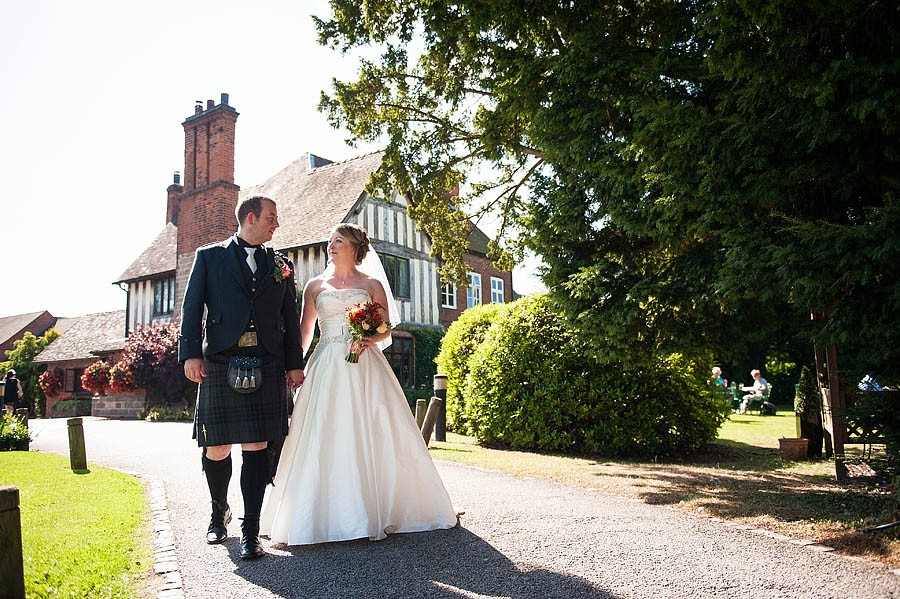 moat-house-acton-trussell-wedding-photographs086-recommended-wedding-photographers