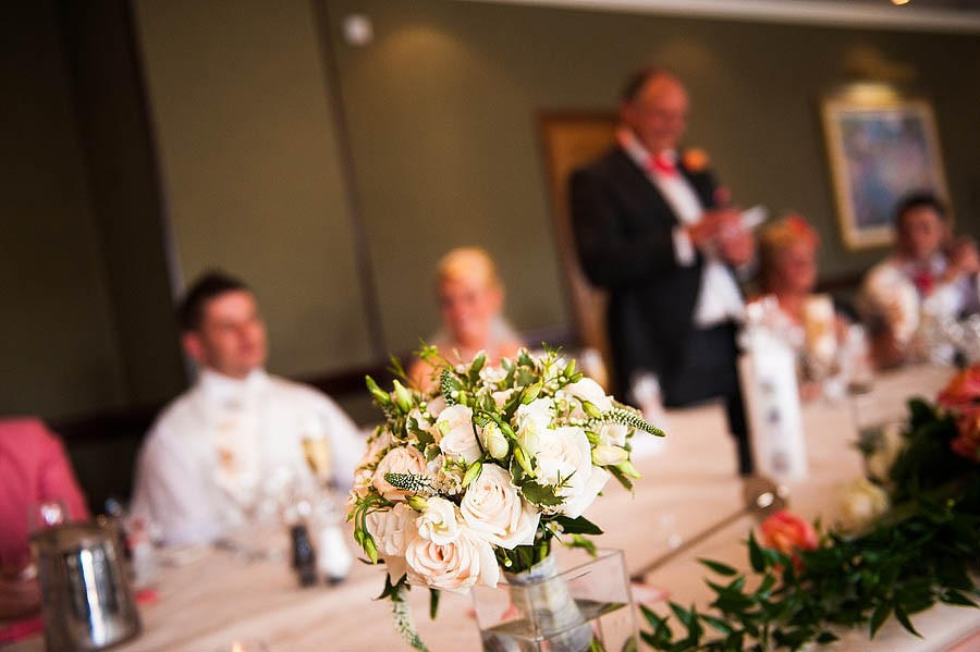 moat-house-acton-trussell-wedding-photographs089-recommended-wedding-photographers