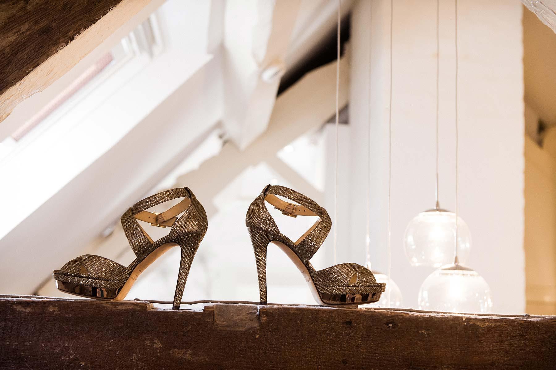 sandon-hall-wedding-photographers-004