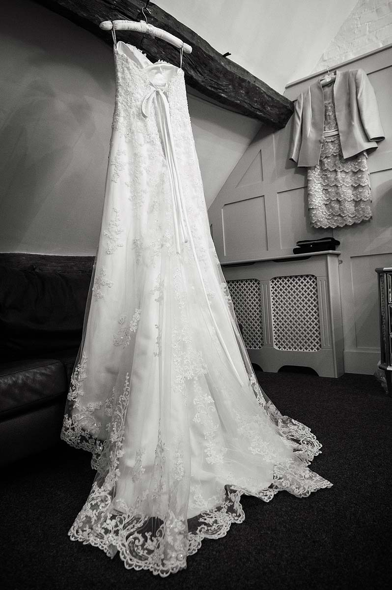 sandon-hall-wedding-photographers-005