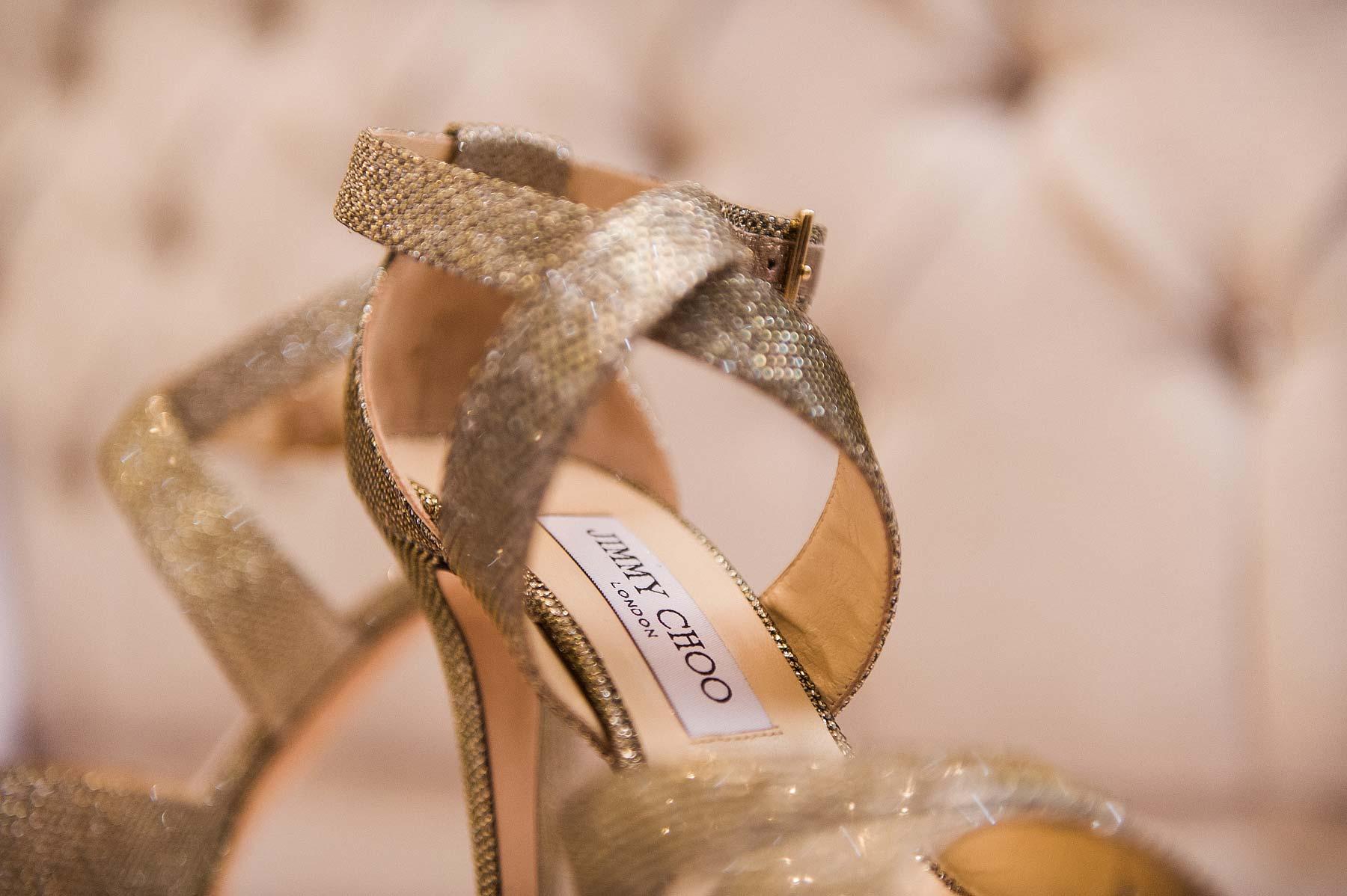 sandon-hall-wedding-photographers-007