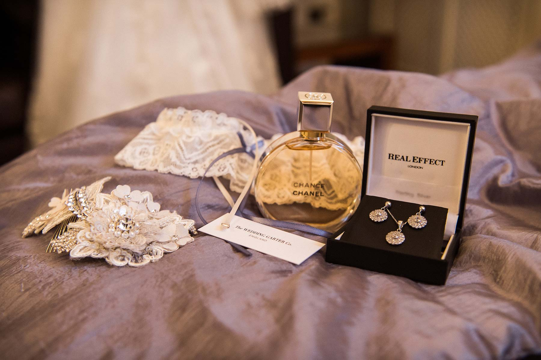 sandon-hall-wedding-photographers-011