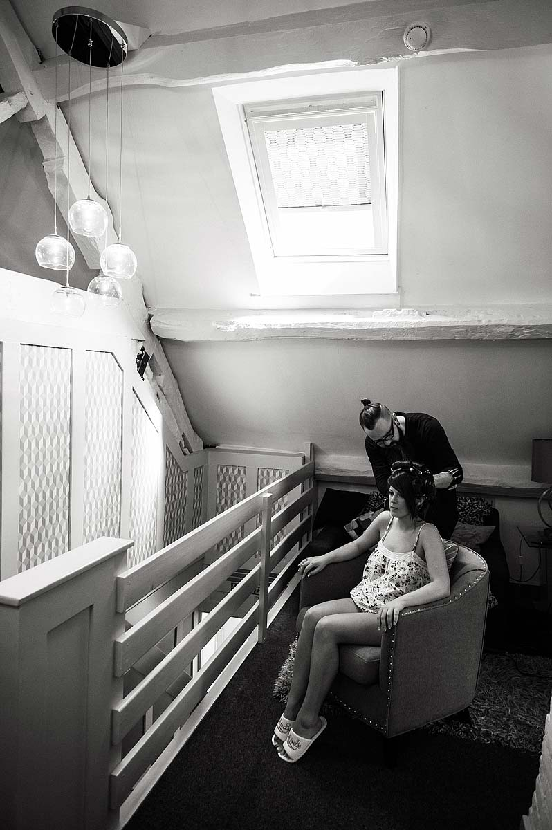 sandon-hall-wedding-photographers-013