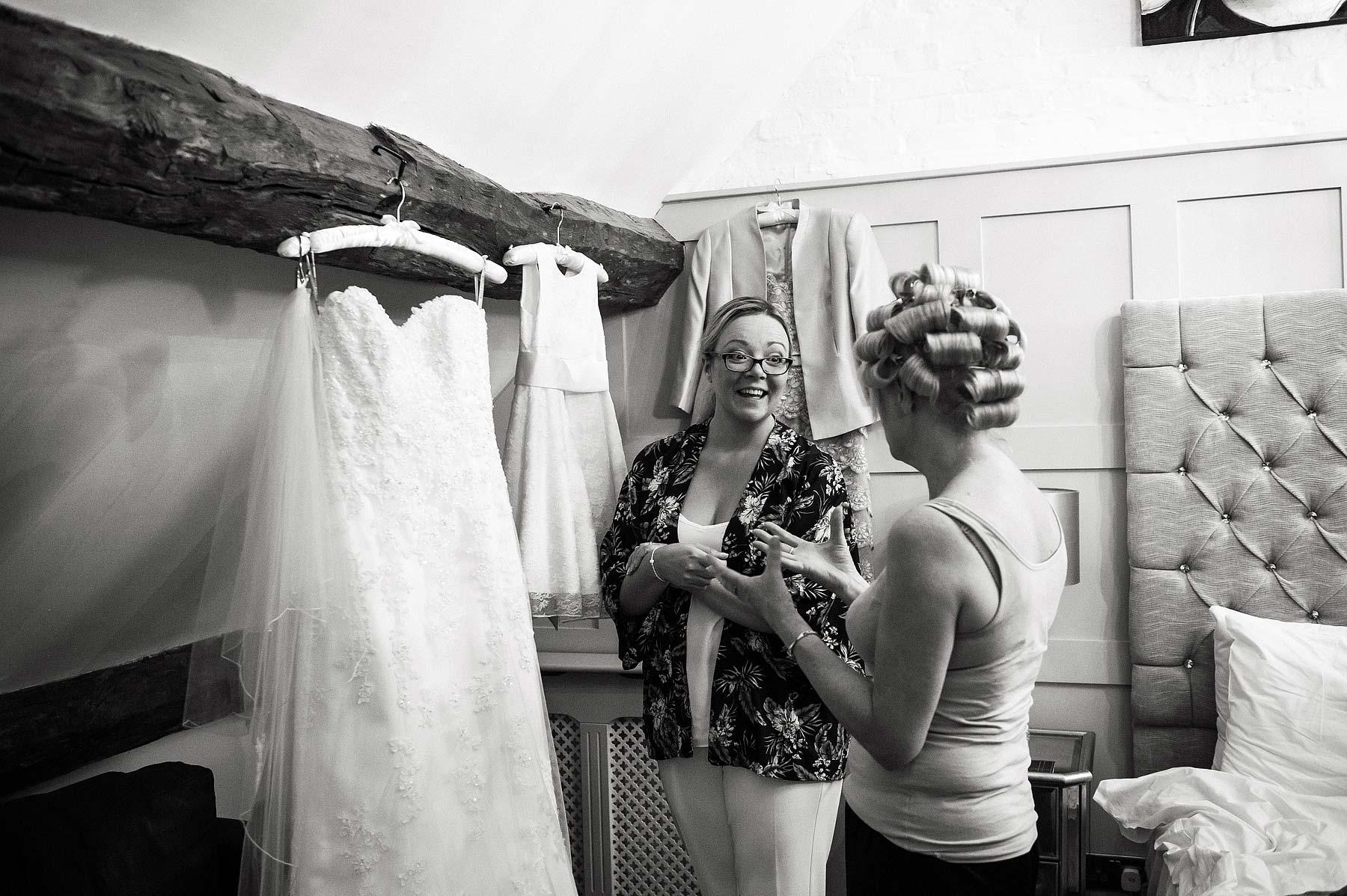 sandon-hall-wedding-photographers-015