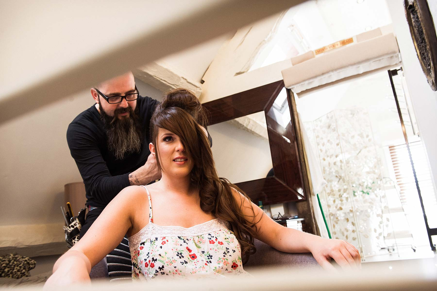 sandon-hall-wedding-photographers-017