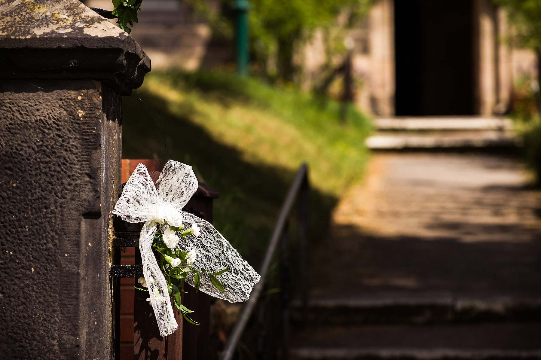 sandon-hall-wedding-photographers-018
