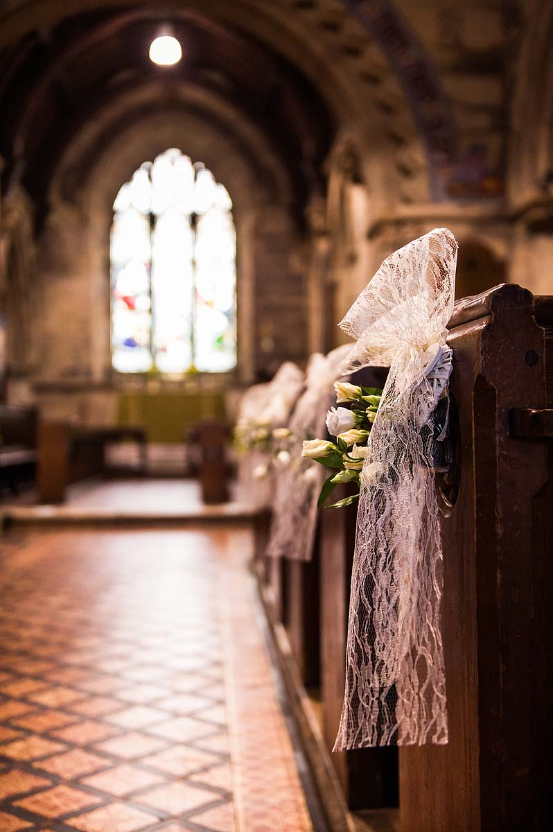 sandon-hall-wedding-photographers-021