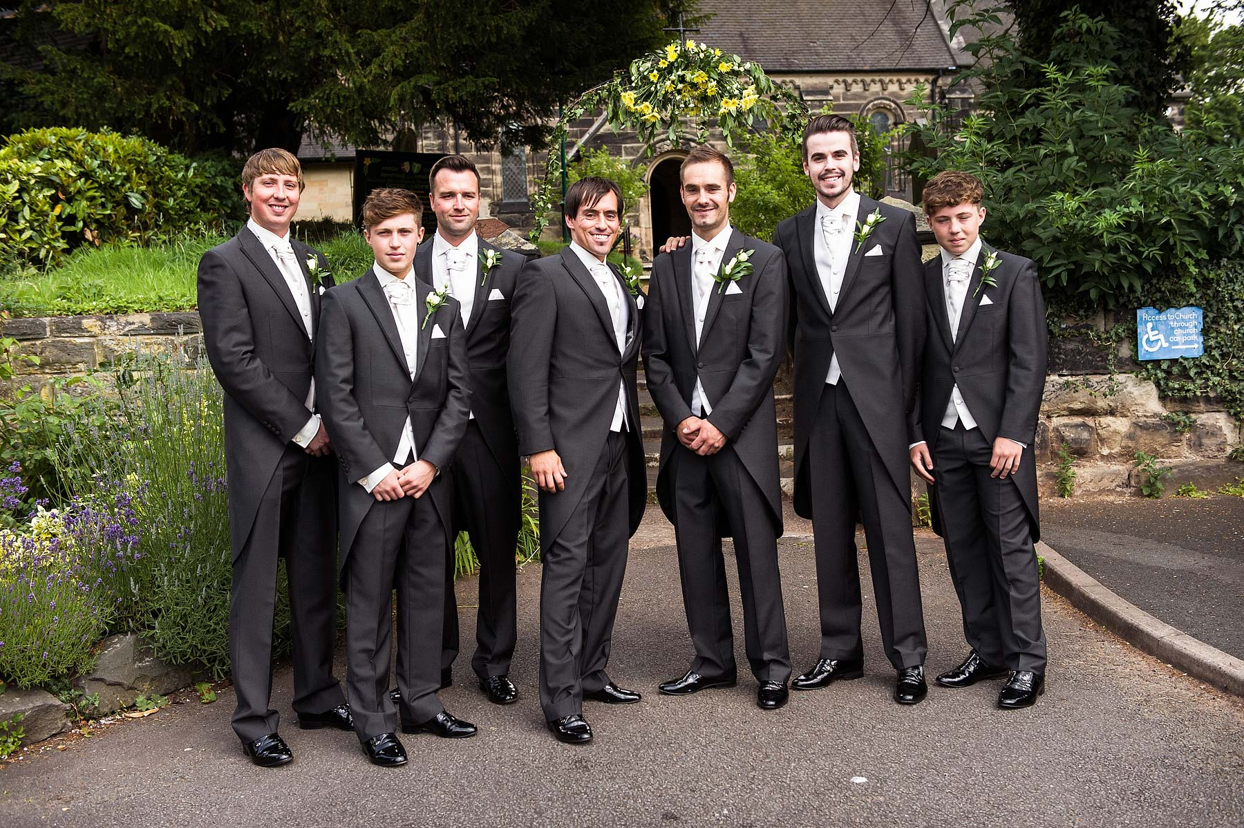 sandon-hall-wedding-photographers-023