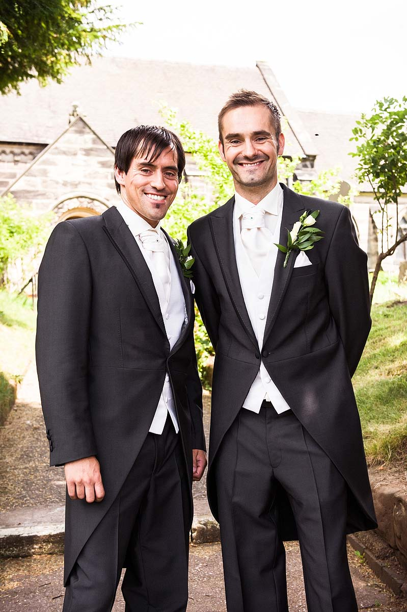 sandon-hall-wedding-photographers-024
