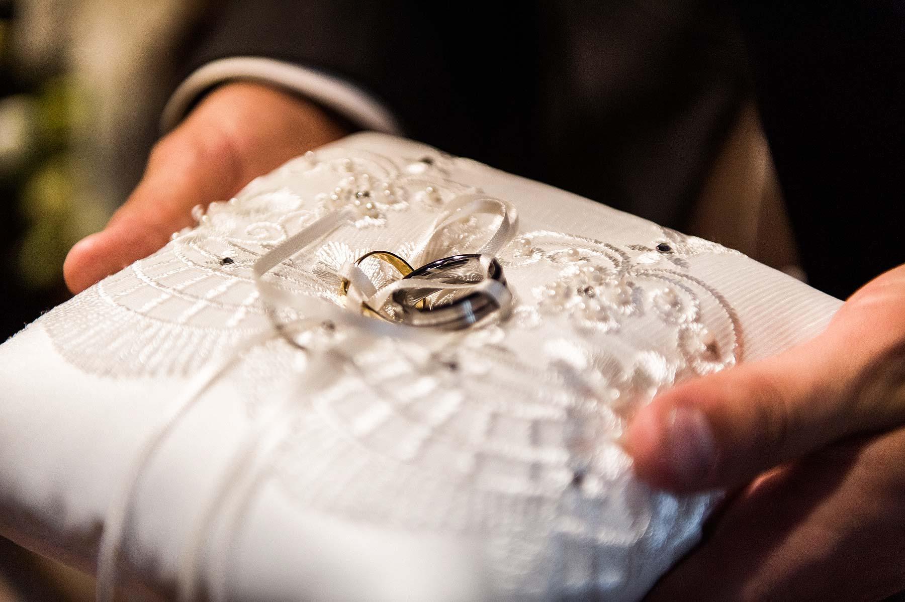 sandon-hall-wedding-photographers-027