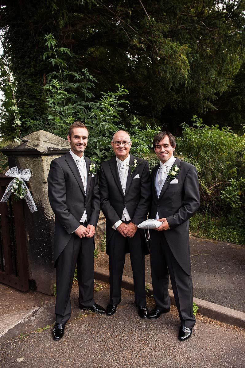 sandon-hall-wedding-photographers-028