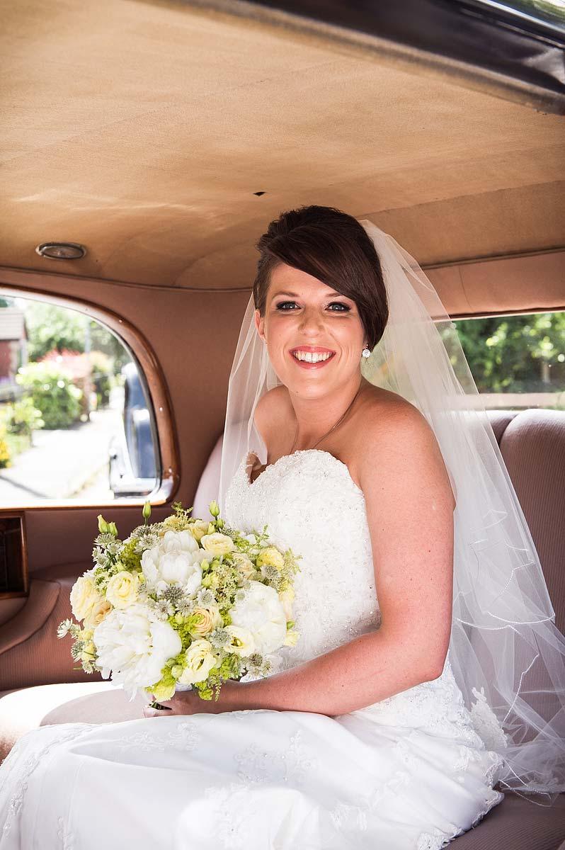 sandon-hall-wedding-photographers-032
