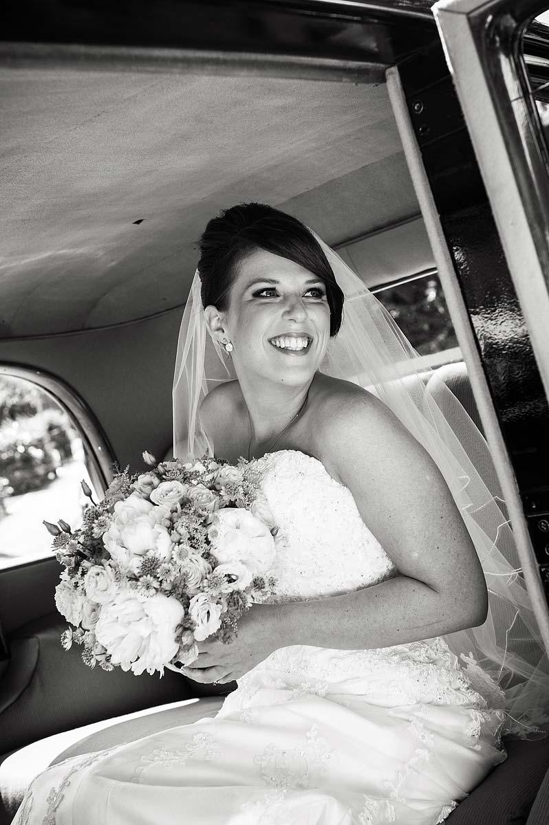sandon-hall-wedding-photographers-033
