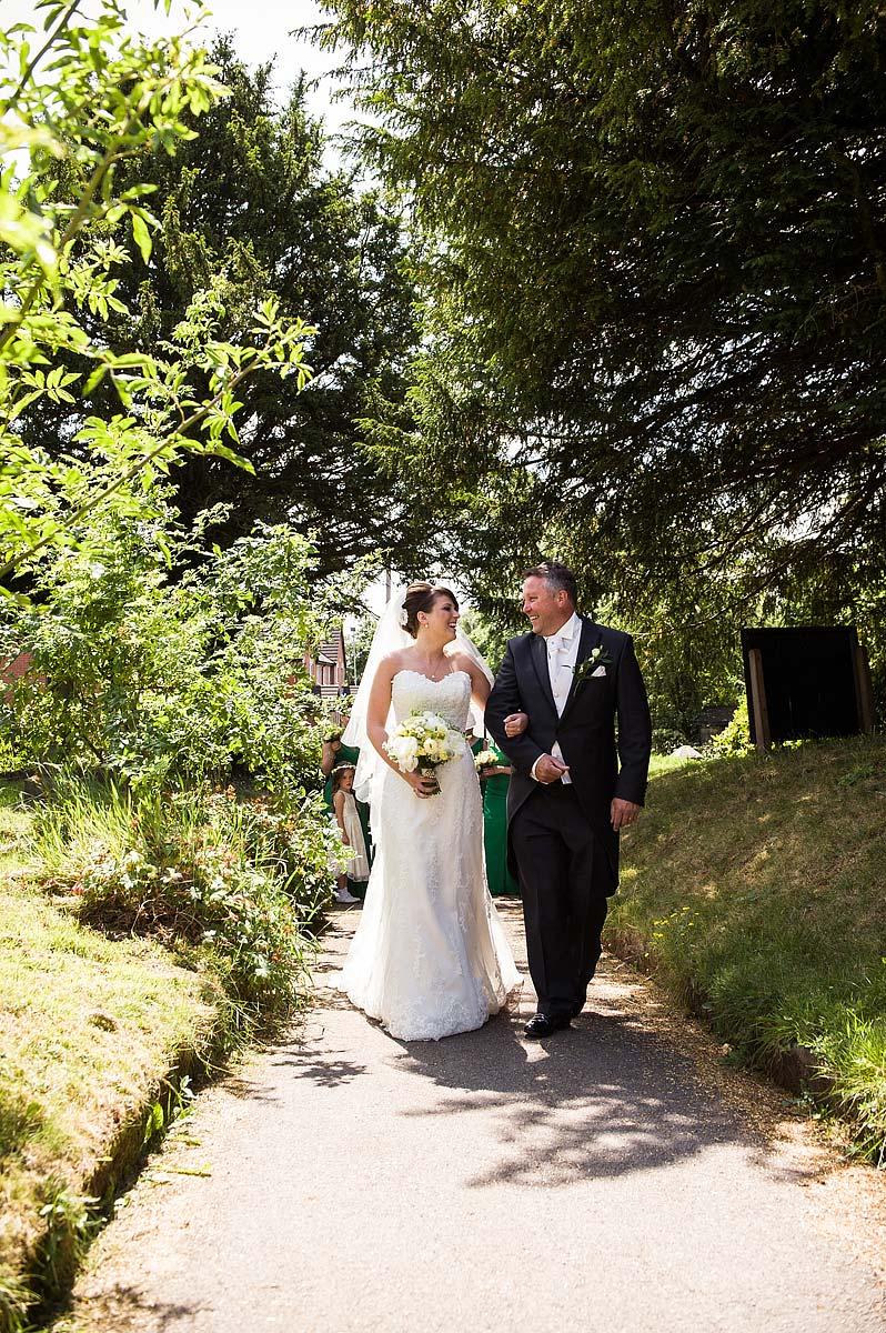 sandon-hall-wedding-photographers-036