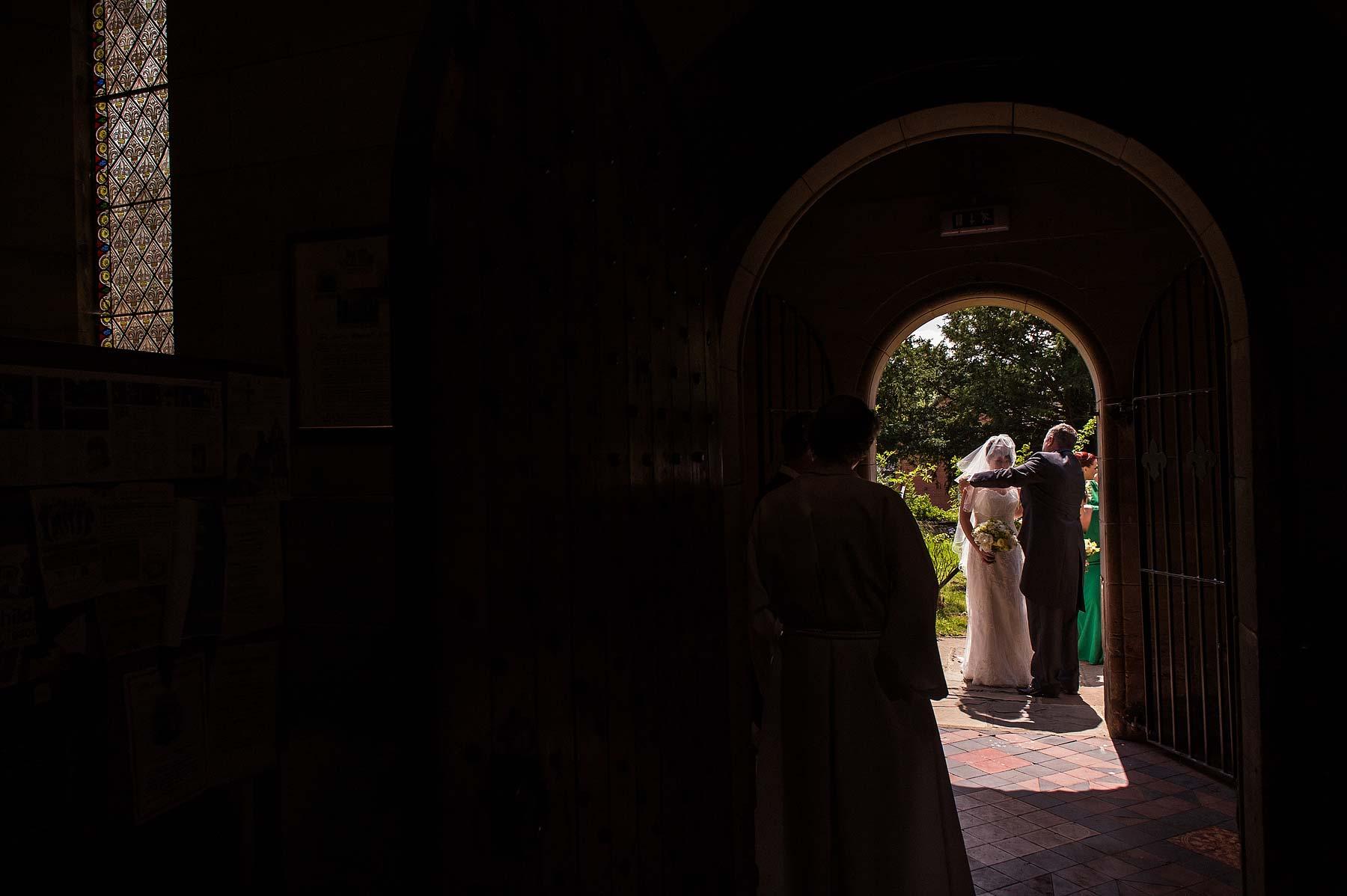 sandon-hall-wedding-photographers-037