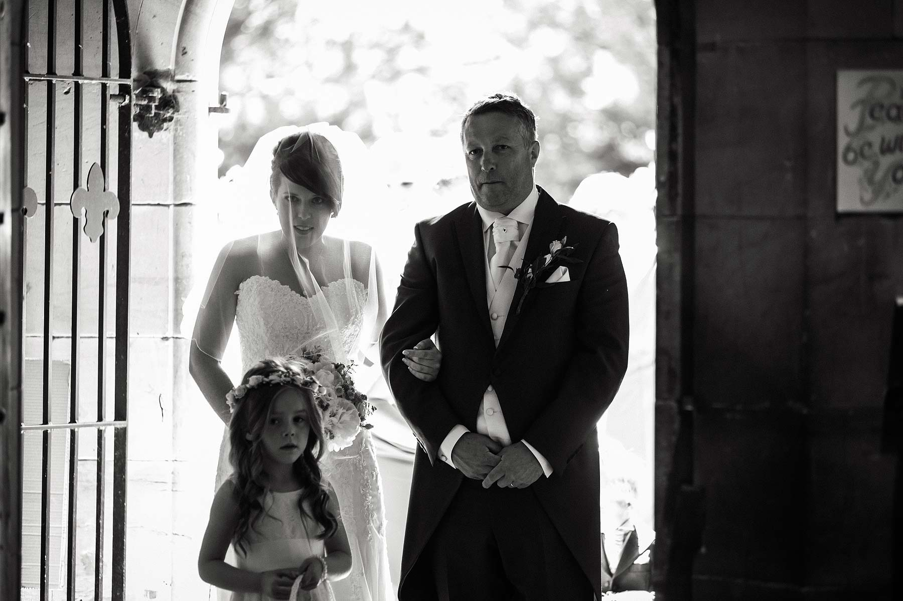 sandon-hall-wedding-photographers-038
