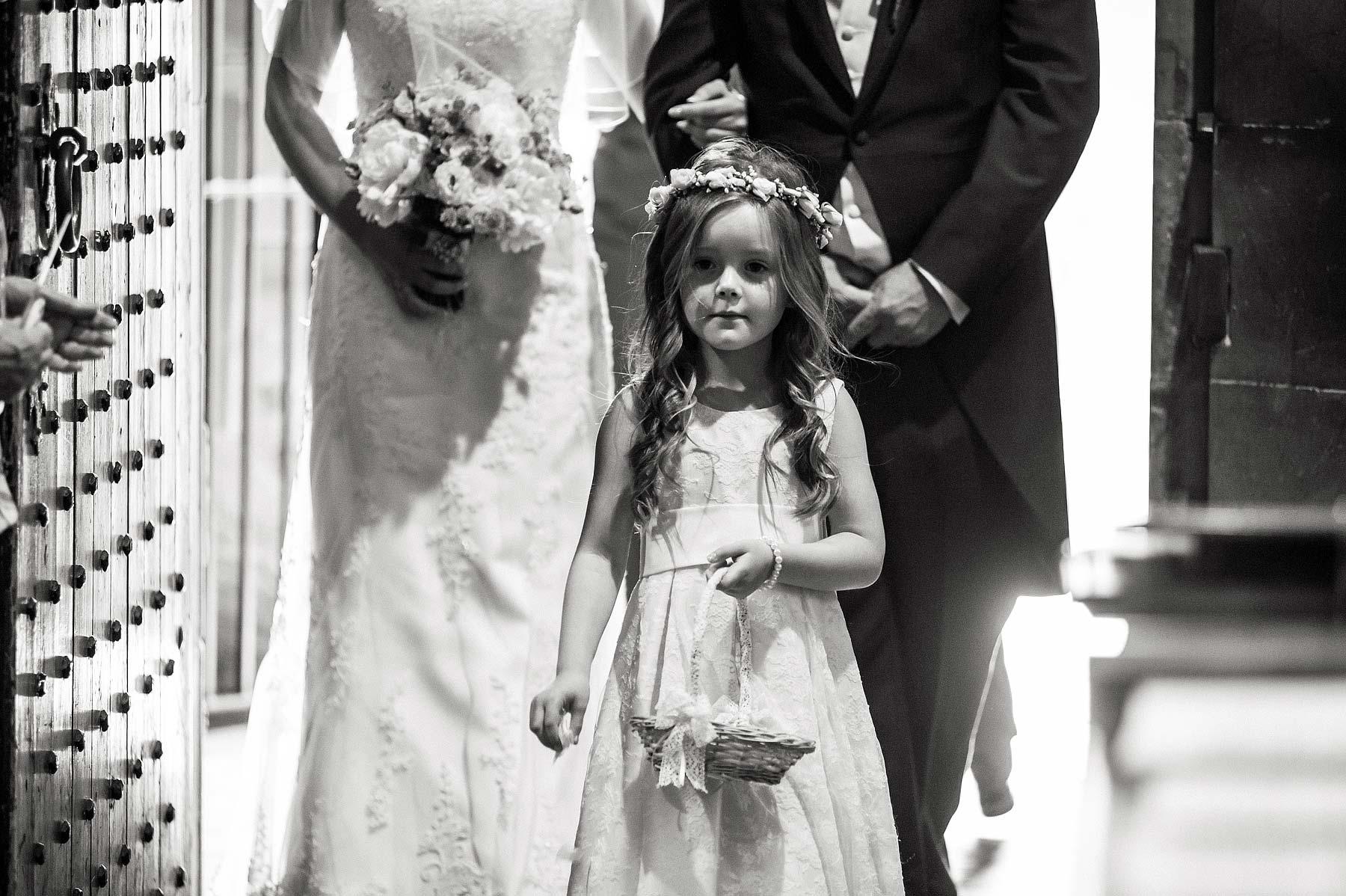 sandon-hall-wedding-photographers-039