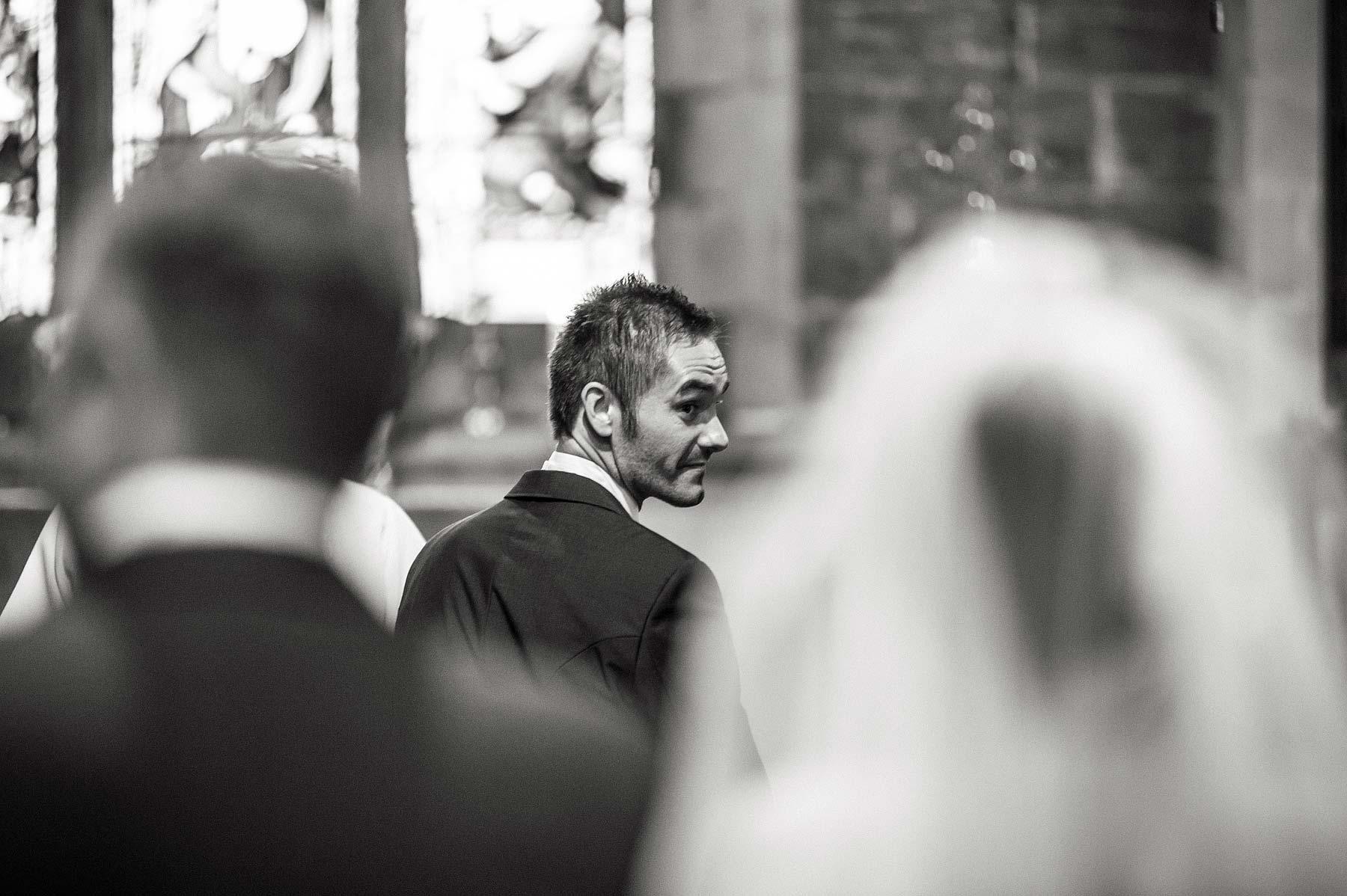sandon-hall-wedding-photographers-041
