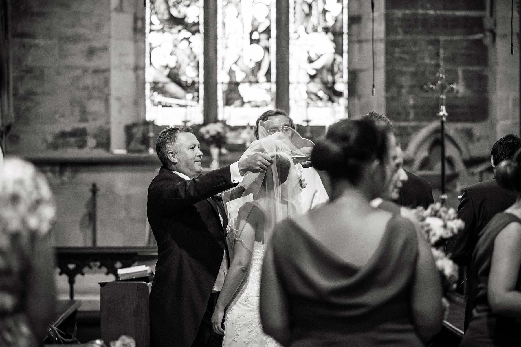 sandon-hall-wedding-photographers-042