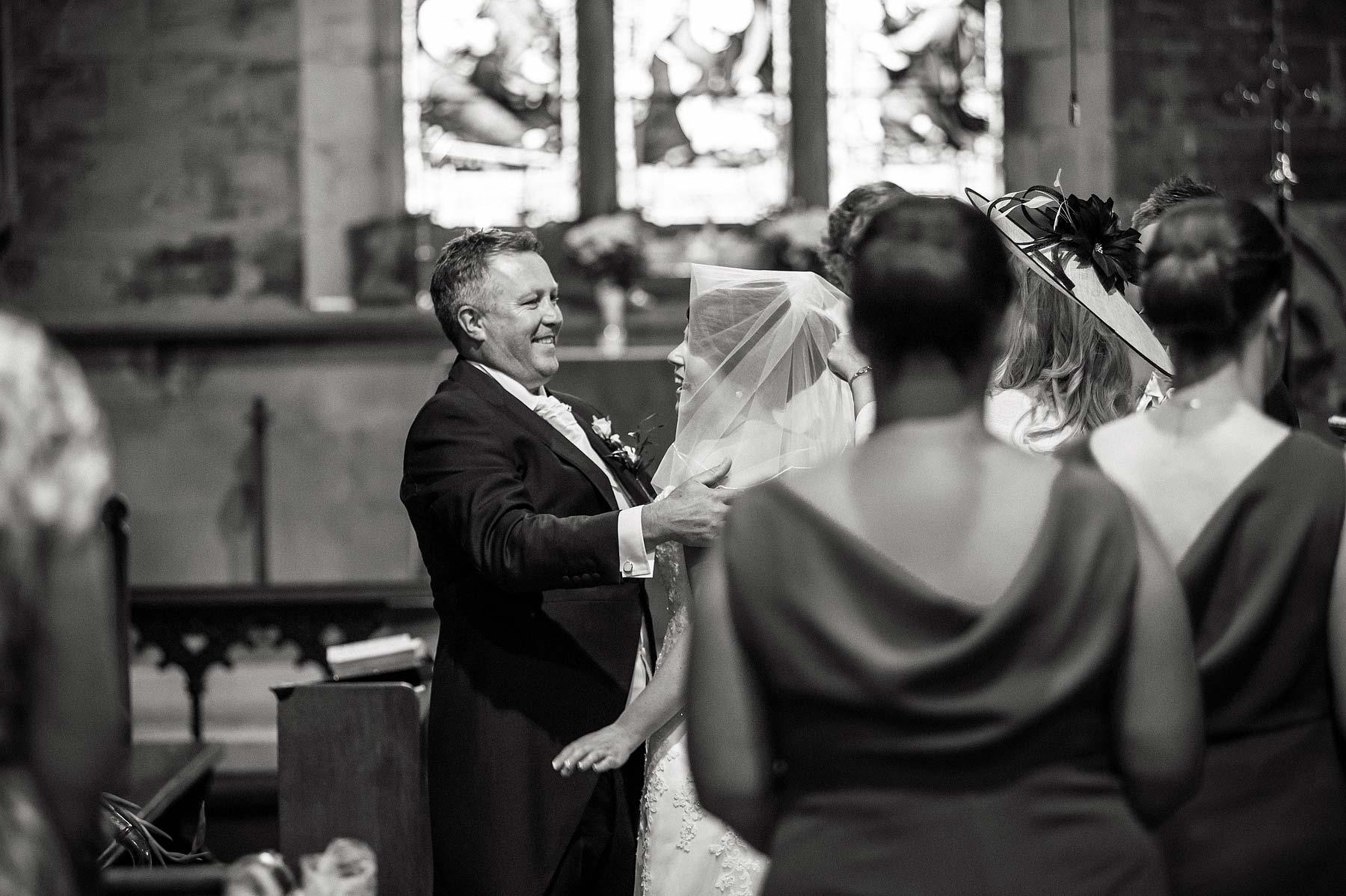 sandon-hall-wedding-photographers-043