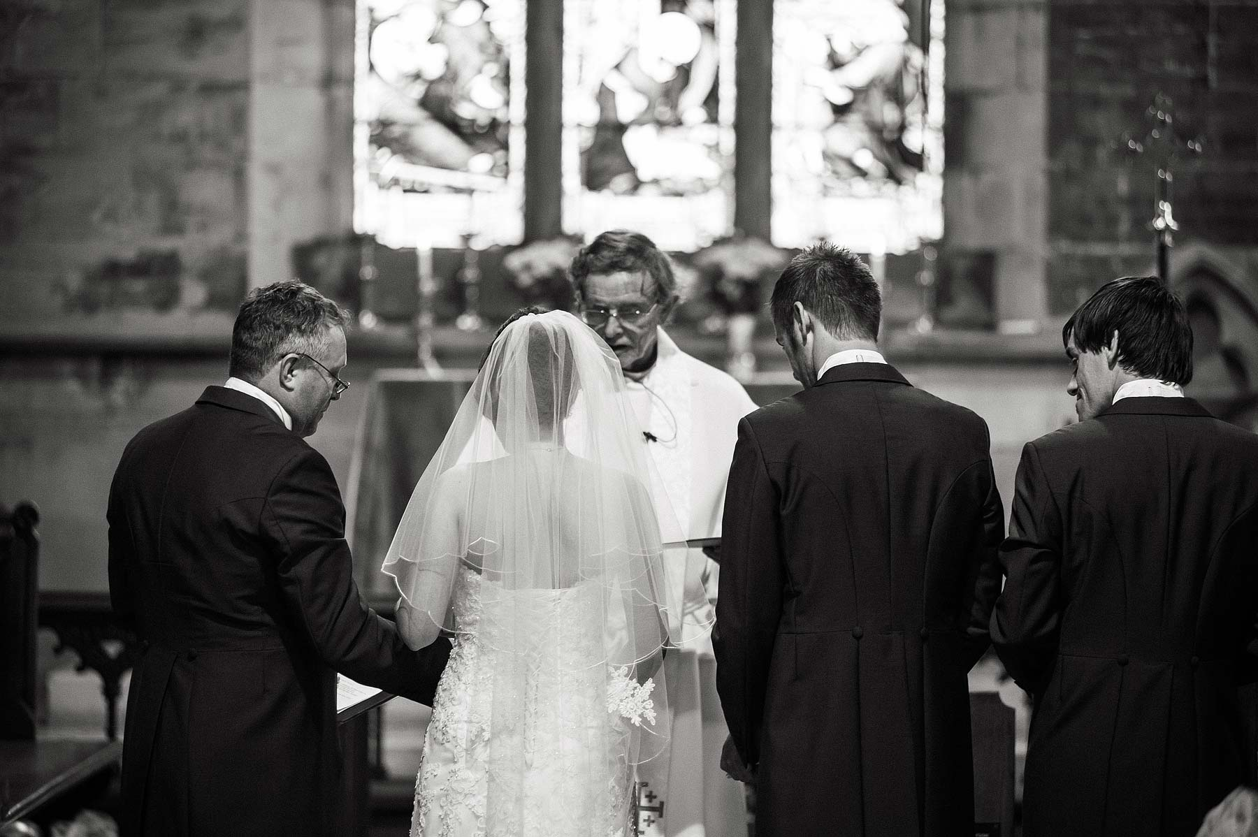 sandon-hall-wedding-photographers-044