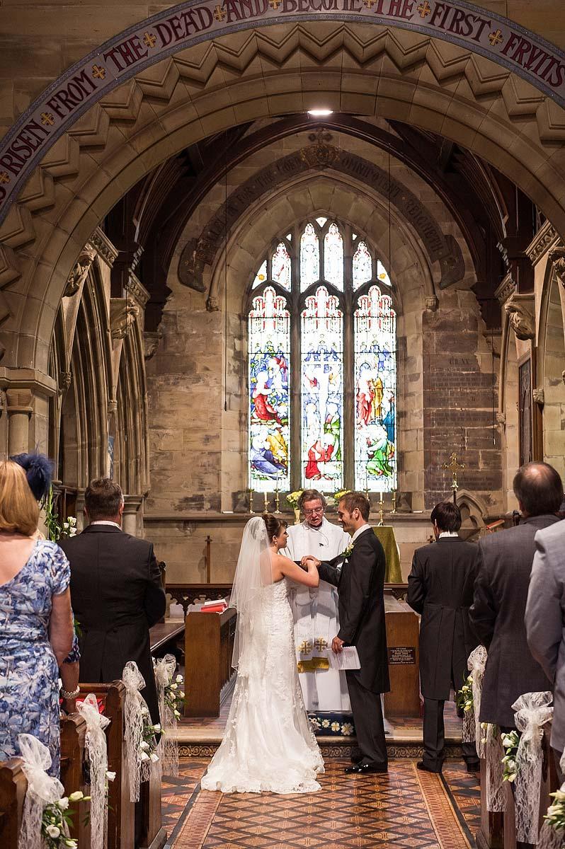 sandon-hall-wedding-photographers-045