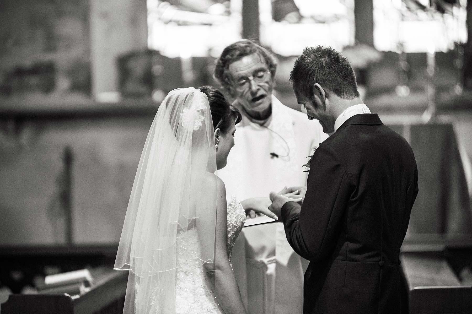 sandon-hall-wedding-photographers-046
