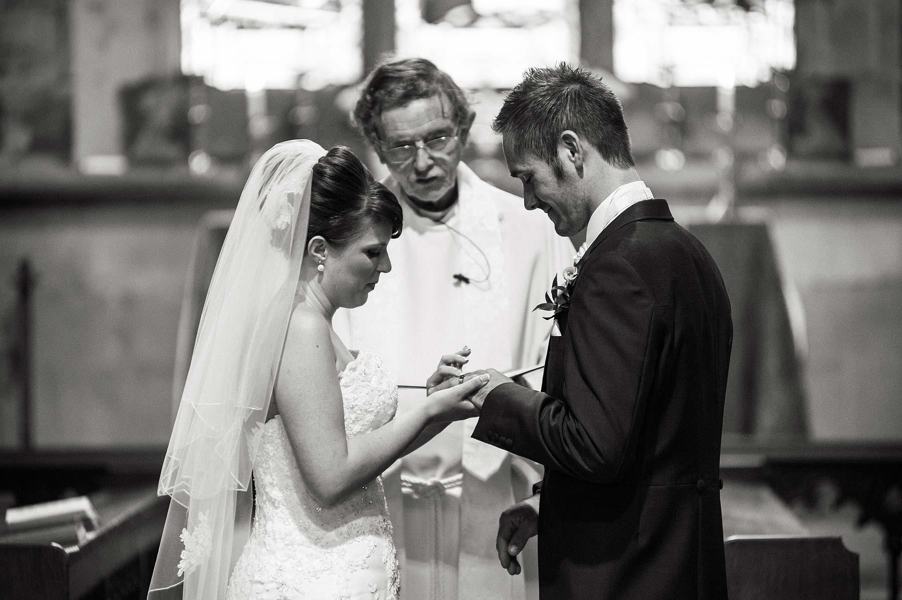 sandon-hall-wedding-photographers-047