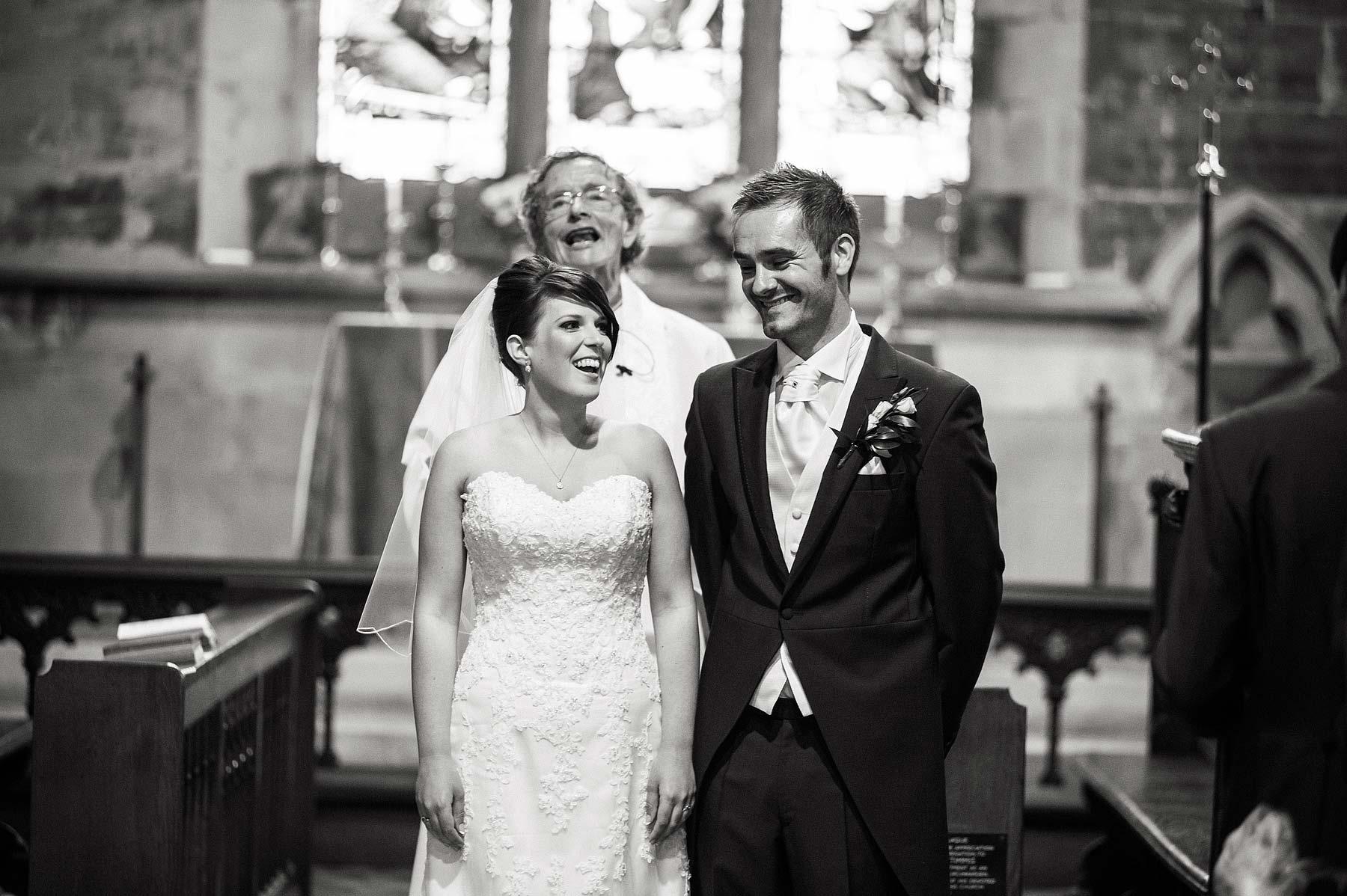 sandon-hall-wedding-photographers-050