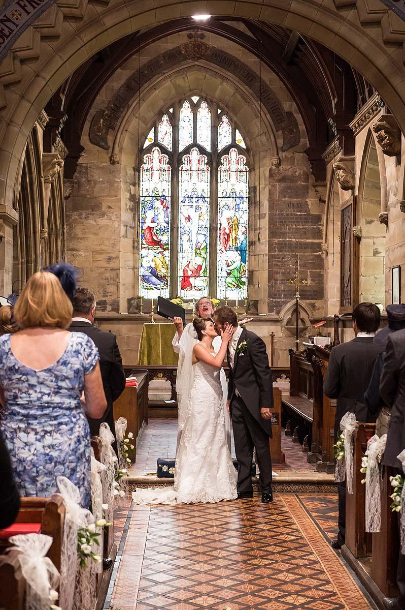 sandon-hall-wedding-photographers-051