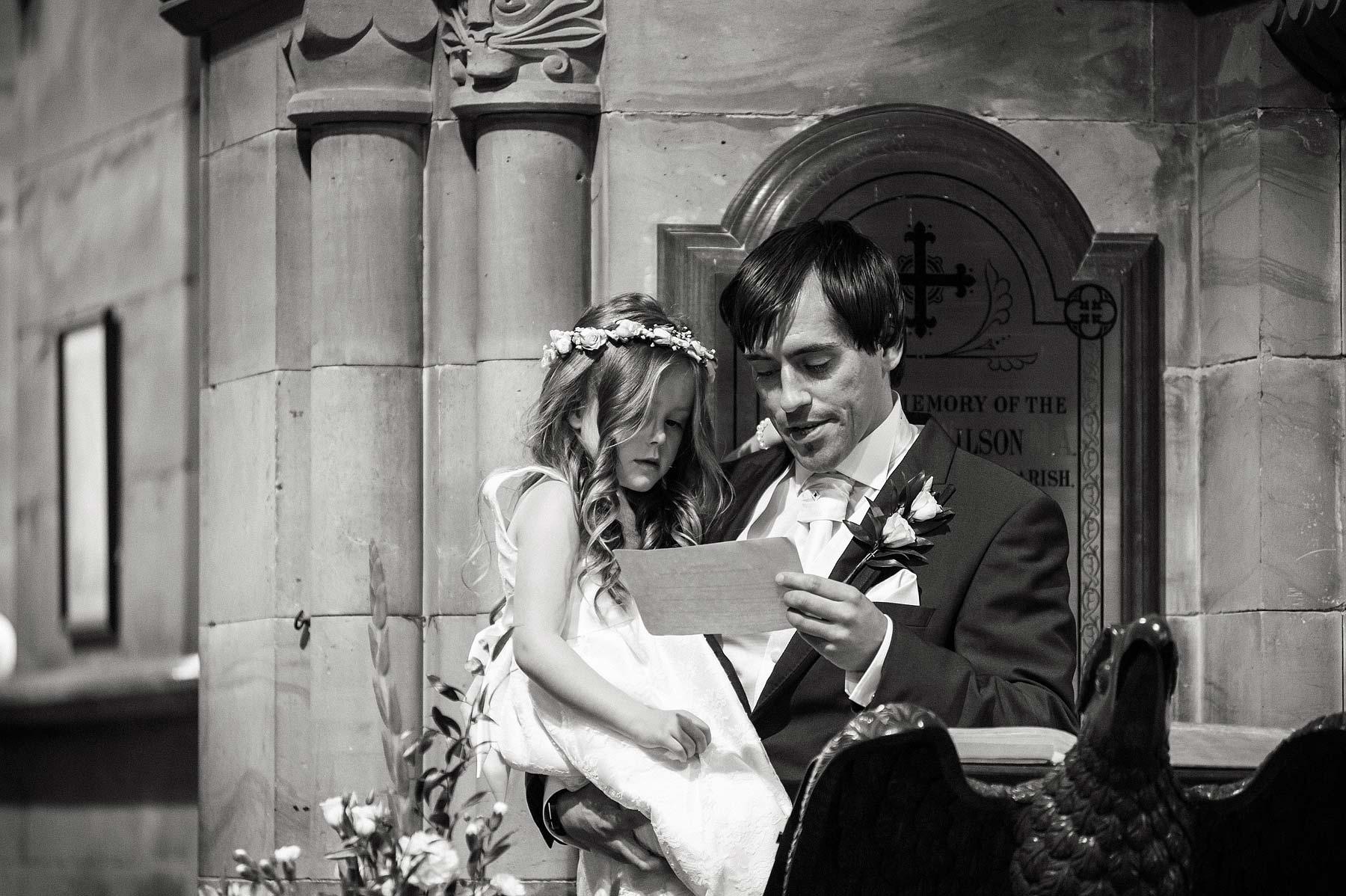 sandon-hall-wedding-photographers-052